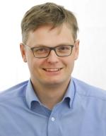 Dr. Thomas Decker