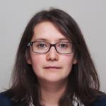 Dr. Agnes Emberger-Klein