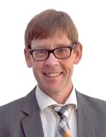 Prof. Dr. Klaus Menrad