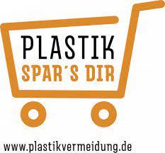 """Veröffentlichung des Abschlussberichtes zum Plastikvermeidungsprojekt """"VerPlaPoS"""""""