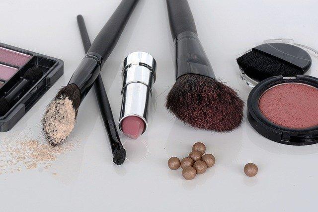 Verbraucherworkshops für biobasierte Outdoor-, Kosmetik- und Renovierungsprodukte in Würzburg